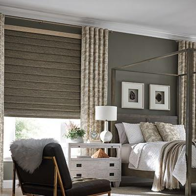 Blinds and Shades - West Coast Automations